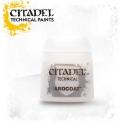 Техническая краска: Для твердого покрытия (Technical: Ardcoat (12 ml)) 27-03