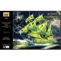 """Корабль-призрак """"Летучий голландец"""" (9042)"""