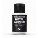 Metal Color Gloss Varnishк, 32 ml (77657)
