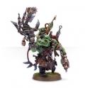 Ork Painboy (Пейнбой) 50-25