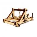 Catapult (veg01-2)