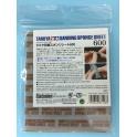 Tamiya Sanding Sponge Sheet - 600 (87148)