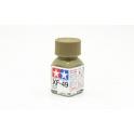 Mini XF-49 Khaki - 10ml Bottle