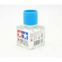 Mini X-20 Enamel Thinner 40ml Bottle (80030)