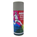Primer-spray (gray) 226 g (008)