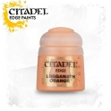 "Контурные краски: ""Оранжевый Лугганат"" (Edge: Lugganath Orange (12 ml)) 29-09"