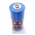 TS-23 Light Blue - 100ml Spray Can (85023)