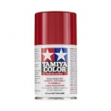 TS-18 Metallic Red - 100ml Spray Can (85018)