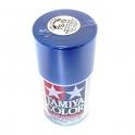 TS-19 Metallic Blue - 100ml Spray Can (85019)