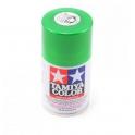 TS-20 Metallic Green - 100ml Spray Can (85020)