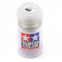 TS-13 Clear - 100ml Spray Can (85013)