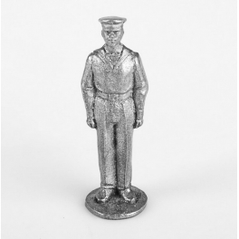 "The soldier №23 ""sailor in a cap"" (1839533)"