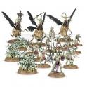 Start Collecting! Daemons of Nurgle (Начни собирать! Демоны Нургла) 70-98