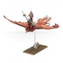 High Elf Flamespyre Phoenix (87-15)