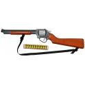 "Cowboy rifle ""Mustang"" (С-139-F)"