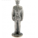 "The soldier №38 ""German infantryman in a cap"" (1922057)"