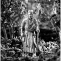 Baba Yaga (410)