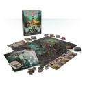 Warhammer Underworlds: Shadespire (RUS) 110-01-21