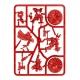 Warhammer Underworlds: Shadespire – Magore's Fiends (110-21-21)