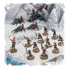Start Collecting! Drukhari (70-45)