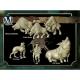 Hog Wild - Ulix Box (WYR20619)