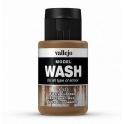 """Краска акриловая """"смывка европейская пыль"""" European Dust Wash (76523)"""