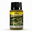 Crushed Grass 40 ml (73825)