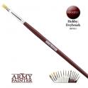 Hobby Brush - Drybrush (BR7015)
