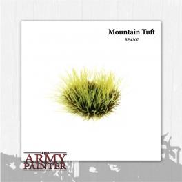 Battlefields XP: Mountain Tuft (BF4207)