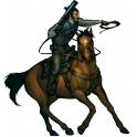 Набор миниатюр Relic Hunters Crew - Lucas McCabe box (WYR20115)