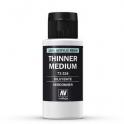 Растворитель Model Color Thinner (73524)