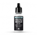 Crackle Medium 17 ml (70598)