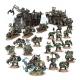 Battleforce: Orks Kult of Speed (Культ Скорости Орков) 71-63