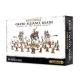 Battleforce: Blade of the Blood Queen (Клинок Кровавой Королевы) 71-67