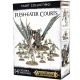 Start Collecting! Flesh-Eater Courts (70-95)