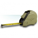 Citadel Green Tape Measure (65-03)