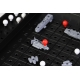 Board game Space battle. Invasion (BP10034)