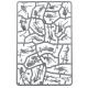 """Набор """"Эра Сигмара: Война Душ (англ.) (AGE OF SIGMAR: SOUL WARS)"""", арт. 80-01-60"""
