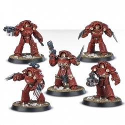 Tartaros Terminators (HH2-60-6)