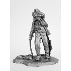 Венгерский гренадер (495)