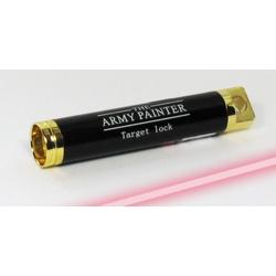Лазерный указатель - Tool - Laser Line Targetlock (TL5016)