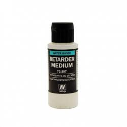 Краска Retarde 60 ml. (73597)