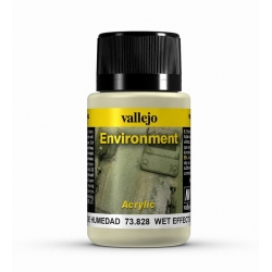 Wet Effects 40 ml. (73828)