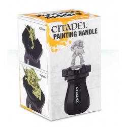 Citadel Painting Handle (66-11)