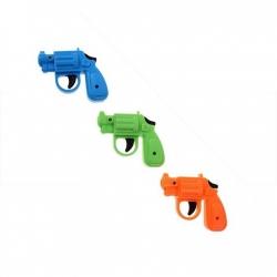 """Toy pistol """"Little ones"""" (С-106-Ф)"""