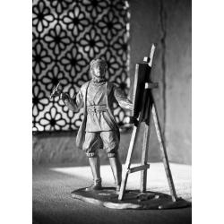Рембрандт (524)