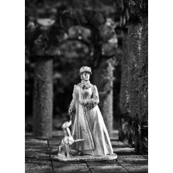 Екатерина Великая (523)