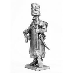 Frenchman in retreat (2) (521)