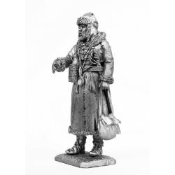 Frenchman in retreat (1) (520)