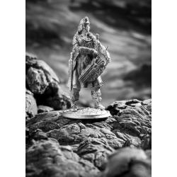 Scythian girl (532)